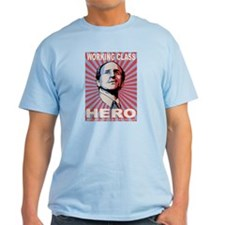 Paul Wellstone T-Shirt