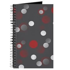 Polka Journal