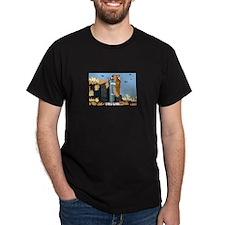 Corgi Kong T-Shirt