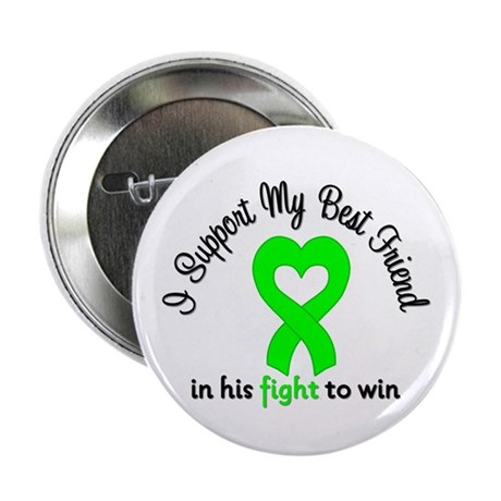 "Lymphoma BF (Male) 2.25"" Button (100 pack)"