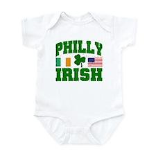 Philly 2 IRISH_p01 Body Suit