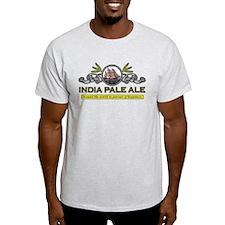 India Pale Ale T-Shirt