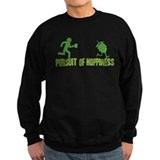 Pursuit of Hoppiness Jumper Sweater