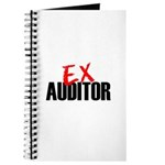 Ex Auditor Journal