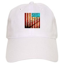 We The People Baseball Cap