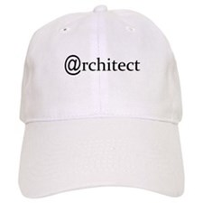 Architect Architecture Baseball Cap