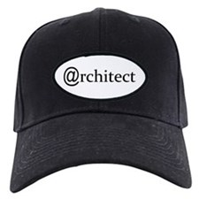 Architect Architecture Baseball Hat