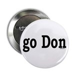 go Don Button