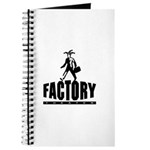 Factory Journal