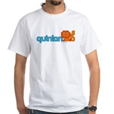 Cute Quinlan Shirt