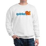 Cute Quinlan Sweatshirt
