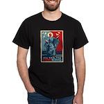 God-King Dark T-Shirt