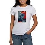 God-King Women's T-Shirt