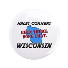 hales corners wisconsin - been there, done that 3.