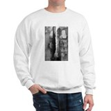 FOG CITY I (a study) Sweatshirt