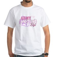Army Issued Wife Shirt