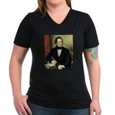 "Faces ""Schubert"" Shirt"