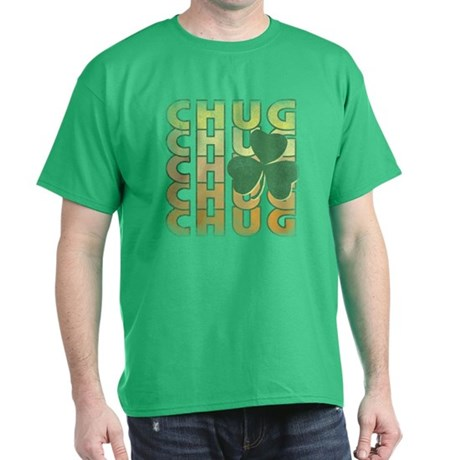 Irish Chug T-Shirt