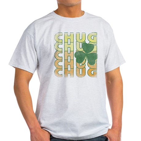 Irish Chug Light T-Shirt
