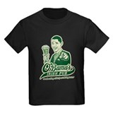 Obama's Irish Pub T