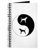 Yin Yang Plott Journal