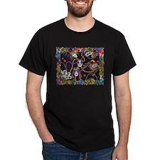 Best Seller Mardi Gras T-Shirt
