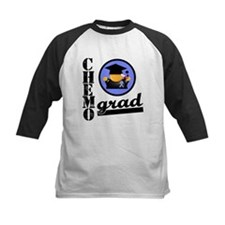 ChemoGradEsophageal Tee