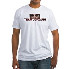 Team Joaquin Shirt