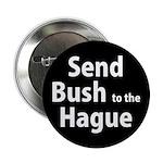 Send Bush to the Hague Button