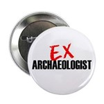EX Archaeologist 2.25