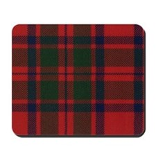 Clan Mackintosh Mousepad