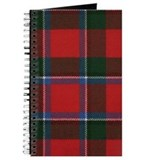 Clan Sinclair Journal