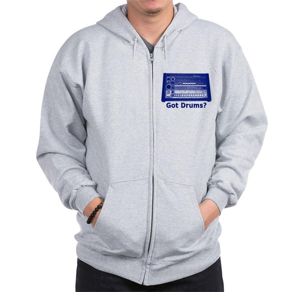 808 Hoodies & Hooded Sweatshirts  Buy 808 Sweatshirts Online