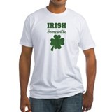 Irish Somerville Shirt