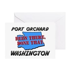 port orchard washington - been there, done that Gr