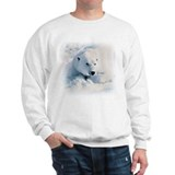 Polar Bear & Snow Jumper