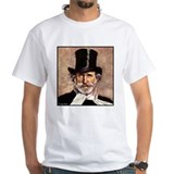 "Faces ""Verdi"" Shirt"