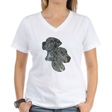 Two NMrls Shirt