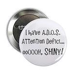 I have ADOS 2.25