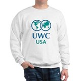 UWC-USA Jumper