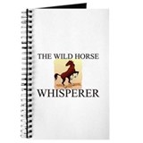 The Wild Horse Whisperer Journal