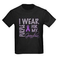 WearForGrandma T-Shirt