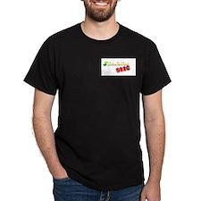 Unique Show me the money T-Shirt