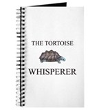 The Tortoise Whisperer Journal