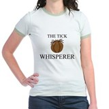 The Tick Whisperer T