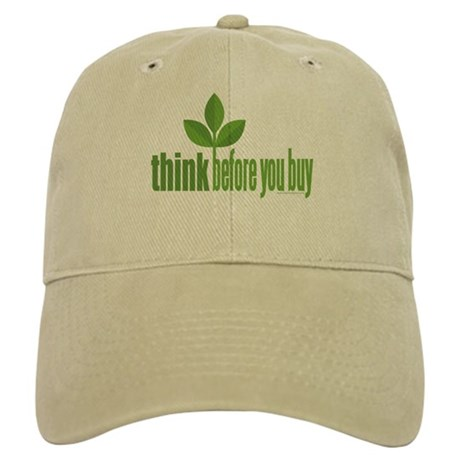 Buy Green Cap