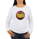 &quot;A Round TUIT&quot; T-Shirt