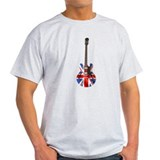 BRITISH INVASION T-Shirt