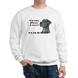 NMrlc GDL Naturally Sweatshirt