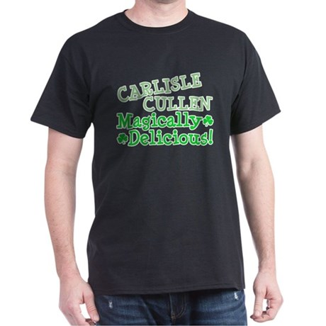 Carlisle Magically Delicious Dark T-Shirt